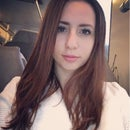 Анюта Красова