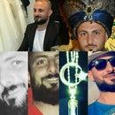 Fatih Sultan Mehmet Özmen