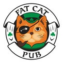 Fat_cat_pub Hookah_bar