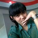 Risa Sumarman