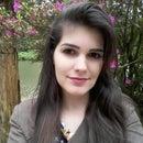 Lara Alves