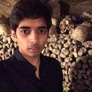 Bharat Chowdary Gutta