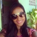 Hanielly Araujo