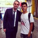 Pako Rojas