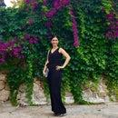 Yelda Sefer
