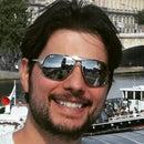 Alexandre Melo Franco Bahia