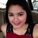 Dian Soraya Nasution