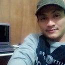 Arief Wibisono