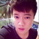 Thian Chai