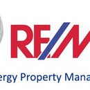 RE/MAX Energy Property Management