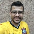 Erick Muniz