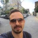 Ismail Denizoğlu
