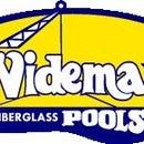 Wideman Pools