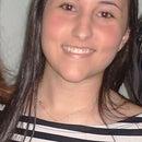 Mariana Baylão Penna