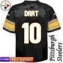 Joyce Dart