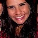 Tatiane Moreira