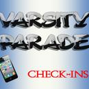 Varsity Parade
