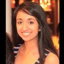 Harleen Singh