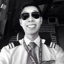 Alvin Yong