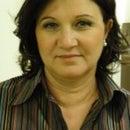 Regina Ferezin