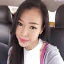 Jessica Thian