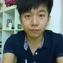Michael Loo