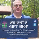 Wright's Gift Shop