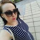 Анна Елгина