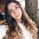 Жанна Завиша