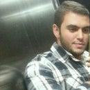 Abdulrahman Almasri