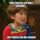 Cleo Soares
