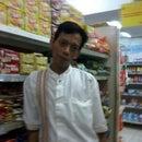 Sarifudin Fahmy
