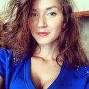 Katusha Baranova