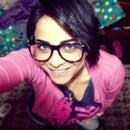 Rasha Mabrouk