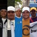 Abdullah Mohamed