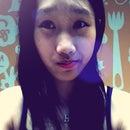Weihan Tan