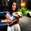Юлия Бабаянц