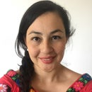 Mayra Yzquierdo