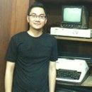 Ikhsan Siswanto