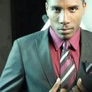 Trayvon Ellis