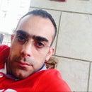 Akram M