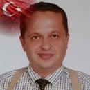 Mucahit Şahin