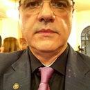 Luís Antônio Ribeiro