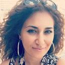 Jasmin Ural