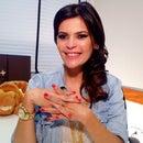 Jany Lima
