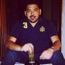 Chu Espinoza