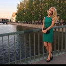 Alina Smirnova
