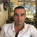 Ahmet Tapanoglu