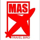 Mas Travel Biro Head Office