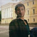 Vlade Frolov